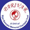 parivar-logo